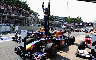 F1-2010-R18.jpg
