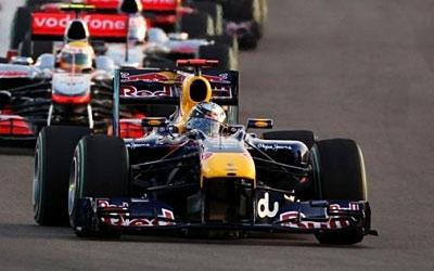 F1-2010-R19.jpg