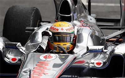 F1-2011-R10.jpg