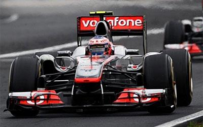 F1-2011-R11.jpg