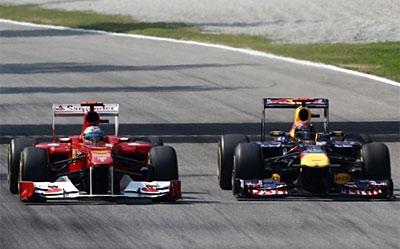 F1-2011-R13.jpg