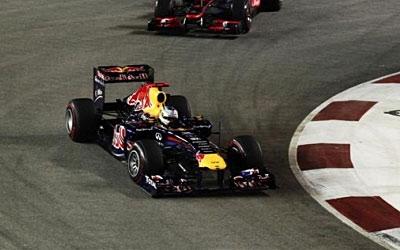 F1-2011-R14.jpg