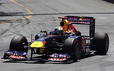 F1-2011-R6.jpg