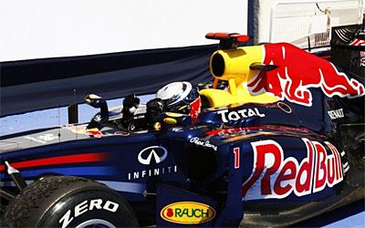F1-2011-R8.jpg
