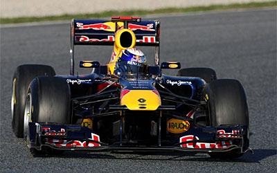 F1-2011-pretest.jpg