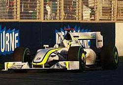 F1-2009-01.jpg