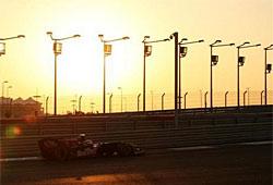 F1-2009-R17-1.jpg