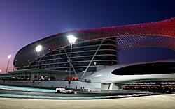 F1-2009-R17-2.jpg
