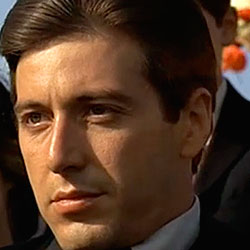 god_father_al_pacino.jpg