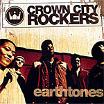 Crown_City_Rockers.jpg