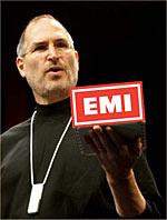 emi-drm-free.jpg