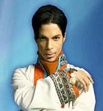 prince_guitar.jpg
