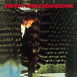 David_Bowie_Station_To_Sation.jpg