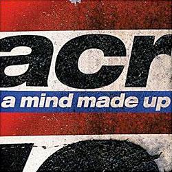Mind_Made_Up_A_Certain_Ratio.jpg